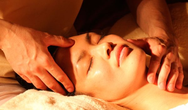 Lifting Facial Japonés