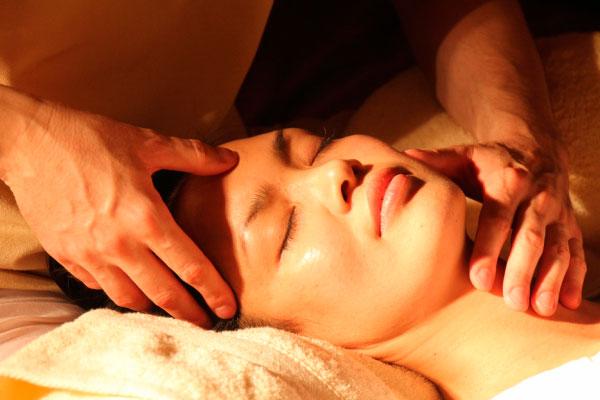 lifting-facial-japones la cala de mijas